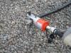 Aplicacion-Cabeza-Crimpadora-Ponchadora-Hiforce-HC-3