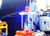 Aplicacion-Extractor-Hidraulico-Multifuncional-PKC-3-Hiforce