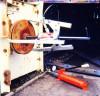 Aplicacion-Juego-Extractor-Completo-PKS-Hiforce