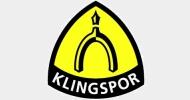Klingspor-Abrasivos