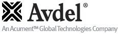 Logo Avderl