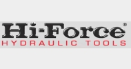 Logo-Hi-force