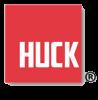 Logo Huck.fw