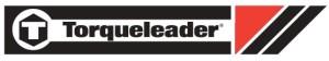 Logo Torqueleader