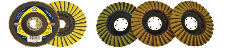 discos-laminas-850