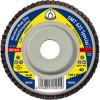 discos-laminas7