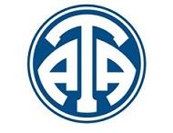logo Ata tools-2