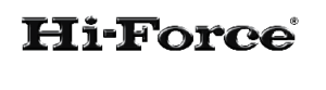 logo-hiforce
