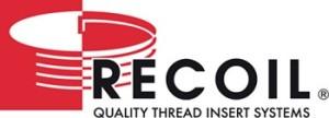 logo recoil