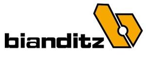 logotipo Bianditz