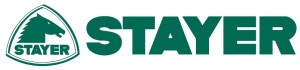 Logo Stayer 2