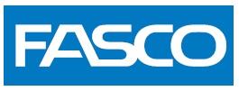 Logo Fasco