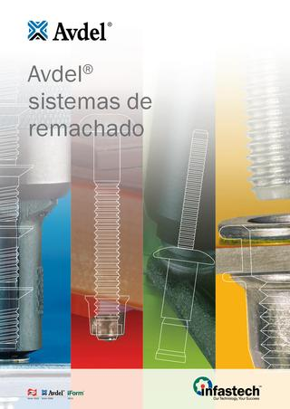 catalogo--Remaches-Avdel