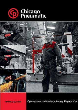 catalogo--Herramienta-CP-Chicago-Pneumatic-Mantenimiento