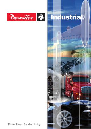 catalogo--Herramienta-Desoutter-Electrica-Neumatica-Industrial