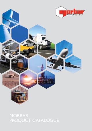 catalogo-Norbar-Torcometros-Multiplicadores-Transductores-Torque