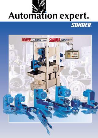 catalogo-suhner-automatizacion