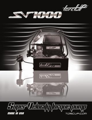 catalogo-Bomba-SV1000-Alta-Velocidad