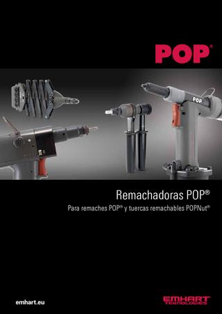catalogo--Remachadora--POP