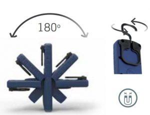 imagen-para-linterna-led-mini-form